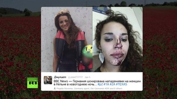 Изнасмлование женщин видео фото 169-593