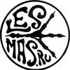 LesMas | Лесная мастерская