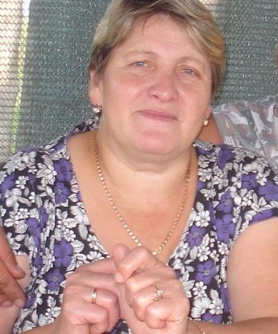 Наталья Козина, 7 августа 1963, Сумы, id196807822