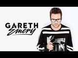 Sonic Academy - Interview -Gareth Emery Interview