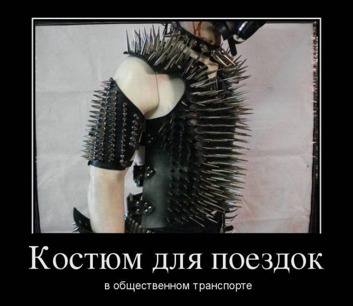 http://cs319326.vk.me/v319326183/61e1/_9vFeh0LKFs.jpg