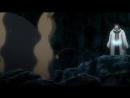 OpenVost Чёрный клевер HD 45 серия русская озвучка от