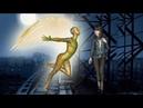 Ангелы Хранители. Решение человека и решение Бога.