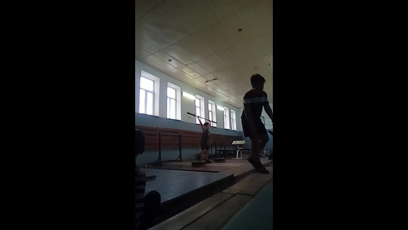 Никита Келлер-Земляков - Live