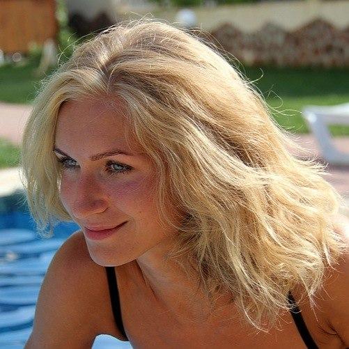 Ирина Савельева, Москва - фото №3