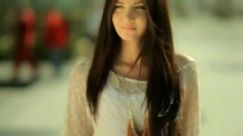 K Melody - Я Не Хочу
