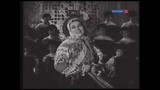 И кто его знает HD Поет Лидия Русланова 1941 г Lidia Ruslanova HD I Kto Ego Znaet Russian Love Song