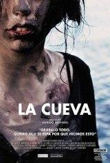 La cueva (2014) - Castellano
