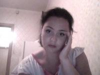 Зинаида Умнова, Самара, id179374709