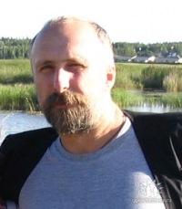 Вова Заверзаев, 27 ноября , Санкт-Петербург, id12711443