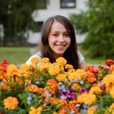 Наталия Крестьянинова, 27 апреля , Суздаль, id6892838