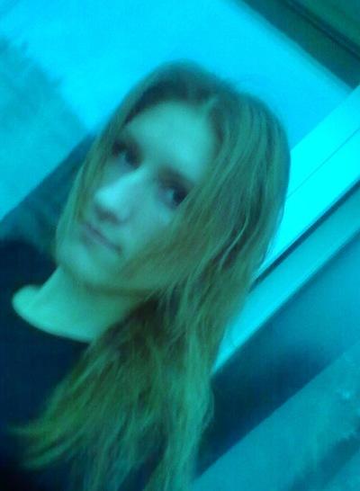 Марина Тимофеева, 20 ноября , Новосибирск, id65717276