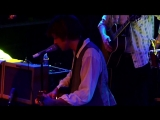 Paolo Nutini LIVE - Forget it (Sixto Rodriguez)