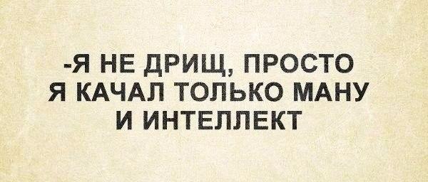 Фото №411672713 со страницы Олега Авдонькина