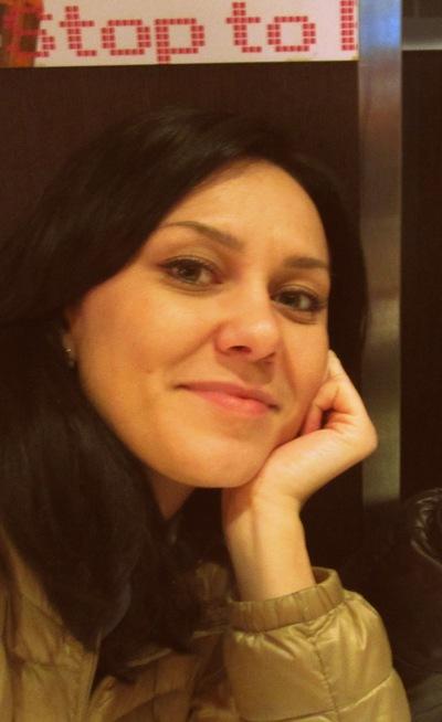 Светлана Карпинская, 19 января , Раменское, id179905345