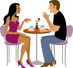speed dating fayetteville arkansas