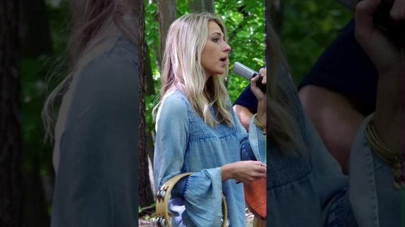 Claudia Hoyser - Blue Jean Heart
