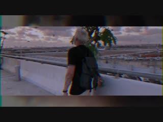 Кирилл Мойтон - Luv U (Mood Video)