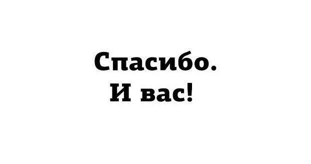 Ns5_reE5o70.jpg