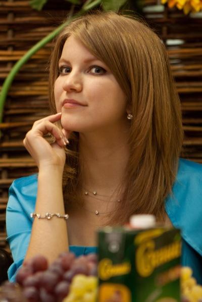 Таня Филатьева, 20 октября , Гомель, id52947252