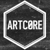 ARTCORE | design studio