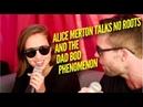 2.7/96.9 WRRV: Alice Merton Talks No Roots and the Dad Bod Phenomenon
