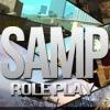 Samp-RP.Ru: Играй в GTA San Andreas по сети!