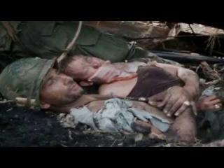 Battle of Hamburger Hill -  Hill 937