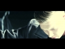 062) Chris Jones - So Lonely (Pop Romantic) HD (
