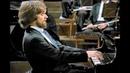 Krystian Zimerman - Beethoven - Piano Concerto No 3 in C minor, Op 37