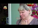 Докучаевск.28 августа,2018.Опасная работа.Погиб мирный житель на рабочем месте.Попадание в кабину