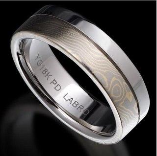 Обручальные кольца винница 1bb62438fe4