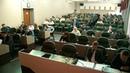 Два депутата Думы Бийска заявили о сложении полномочий (Будни, 18.04.19г., Бийское телевидение)