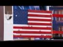 Hamster Wheel_ Massive Rube Goldberg Machine Blows Minds - Americas Got Talent 2018
