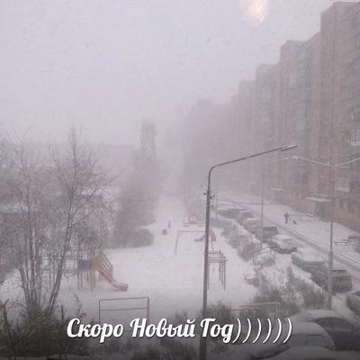 Сергей Чубуков, 30 января 1969, Новоуральск, id166345237