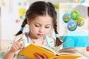 Как правильно мотивировать маленького ребенка?