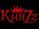 КняZz (280418) - Адель