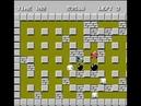 Chack'n Pop 2 (Bomberman Hack)