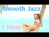 Smooth Jazz 'Forever Yours' Full Album (Saxophone Instrumental Love Songs)