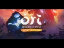 Ori and The Blind Forest. Хардкорная милота 02