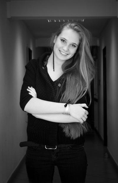 Helen Shablovskaya, 10 марта , Лида, id51758205