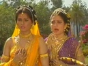 Махабхарата I Mahabharat 09 Серия из 94 1988 1990