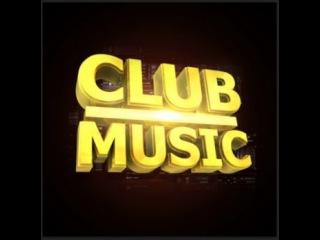 Alexander Sosinovich (Belarus DJ's) - Club is Music Vol. 24