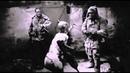 MILITARY DARK ELECTRO WW2 DIESELPUNK ( FAN VIDEO)
