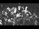 CR!PHA CMPN | HARLEM SHAKE [HD]