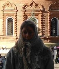 Анна Яушева, 7 июля , Санкт-Петербург, id1238399