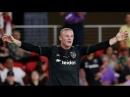 Уэйн Руни продолжает зажигать в MLS
