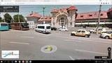 Erasmus+Alba Ilulia Romania инструкция как добраться от Аэропорта до Алба-Юлии