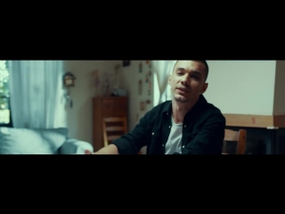 VESCAN feat. MIRA - Ce-o Fi, O Fi (Official Video)