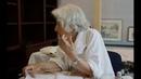 Марва Оганян , о раке, спид, чистка, полная версия.